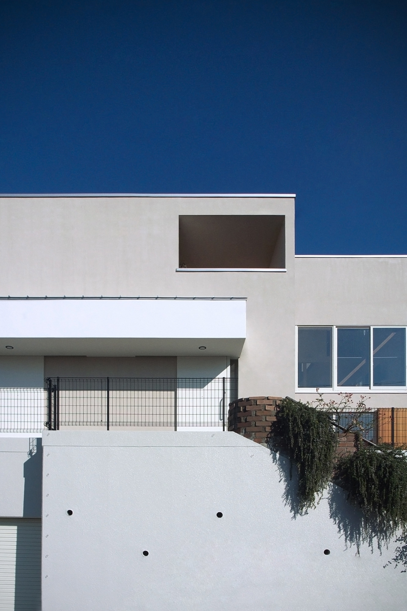kirigaokaの建築事例写真