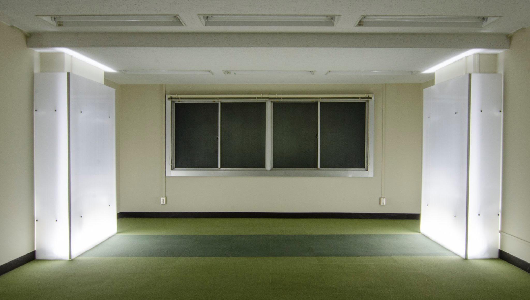 【光柱 プロジェクト】の建築事例写真