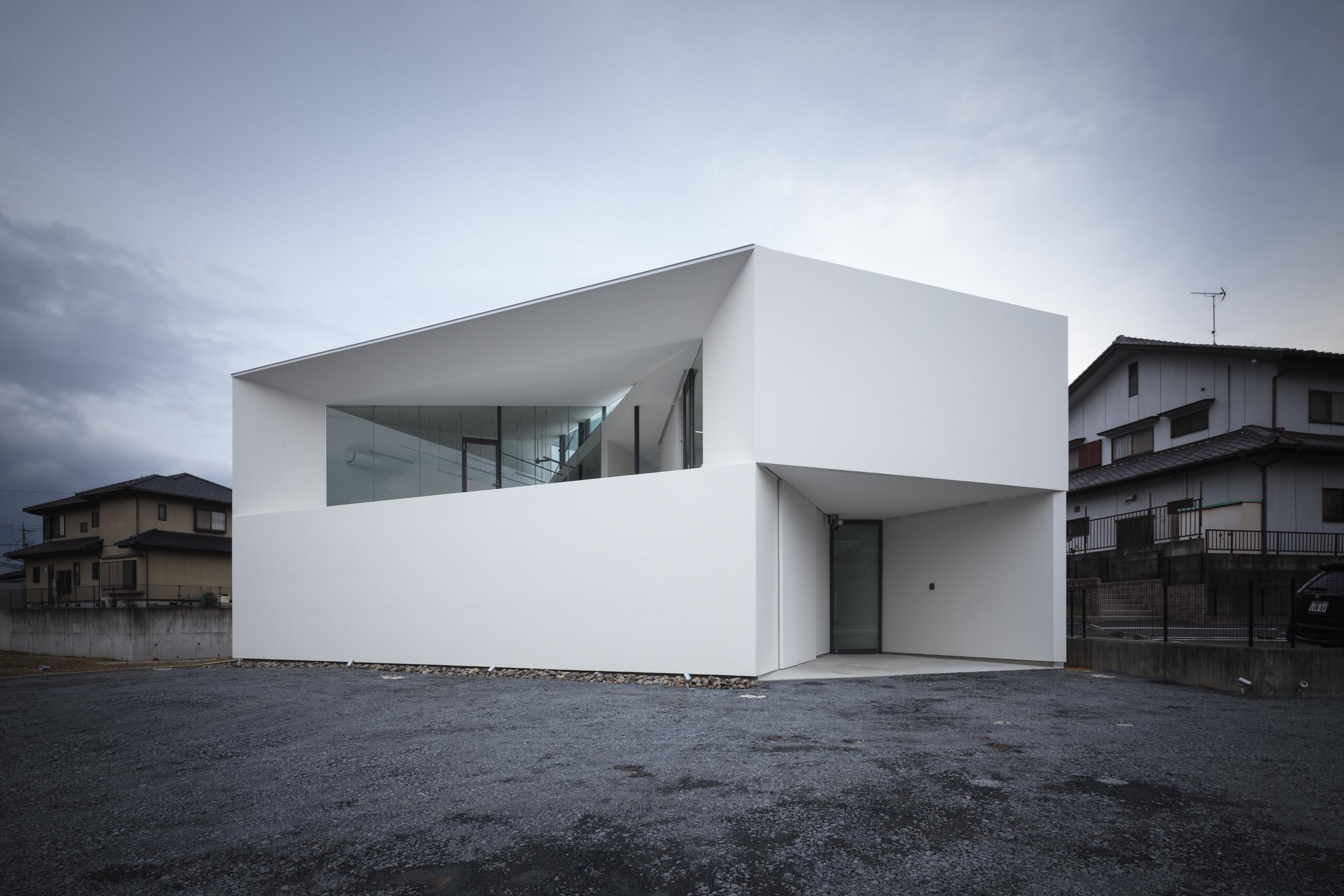 BLUES DESIGN OFFICE/オフィスプロジェクトの建築事例写真