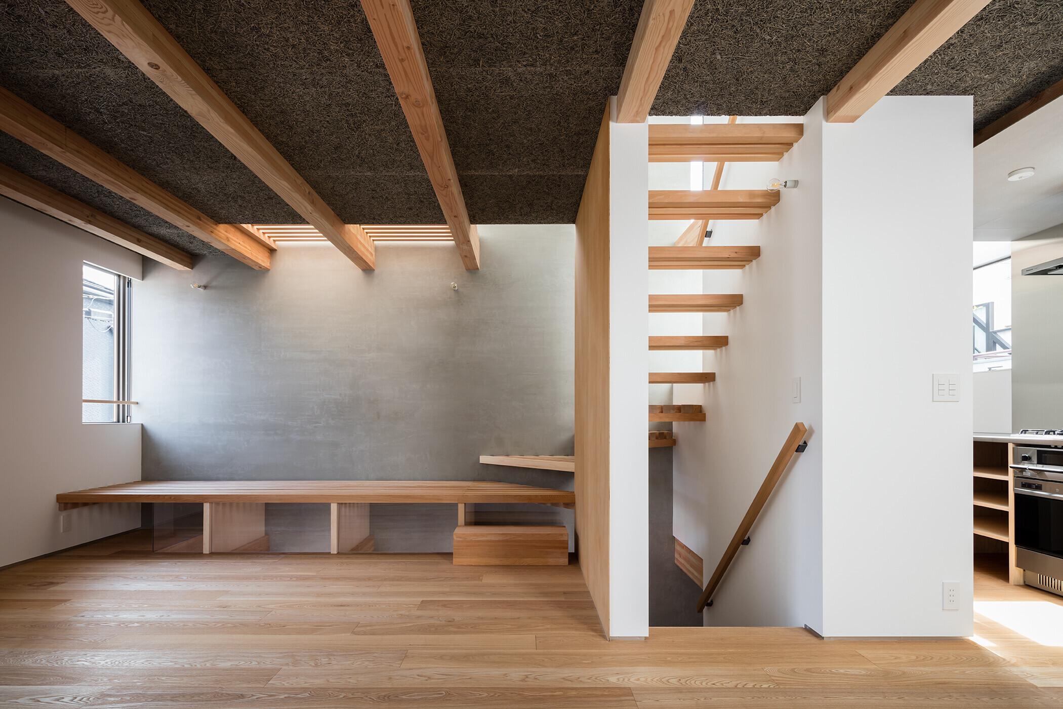 nt 2020-の建築事例写真