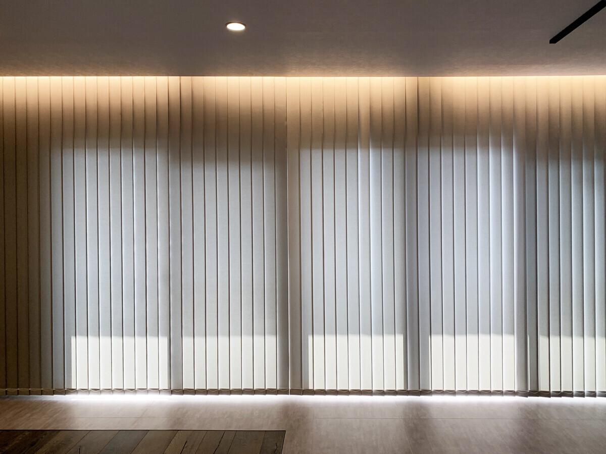 S市 マンションリノベーションの建築事例写真