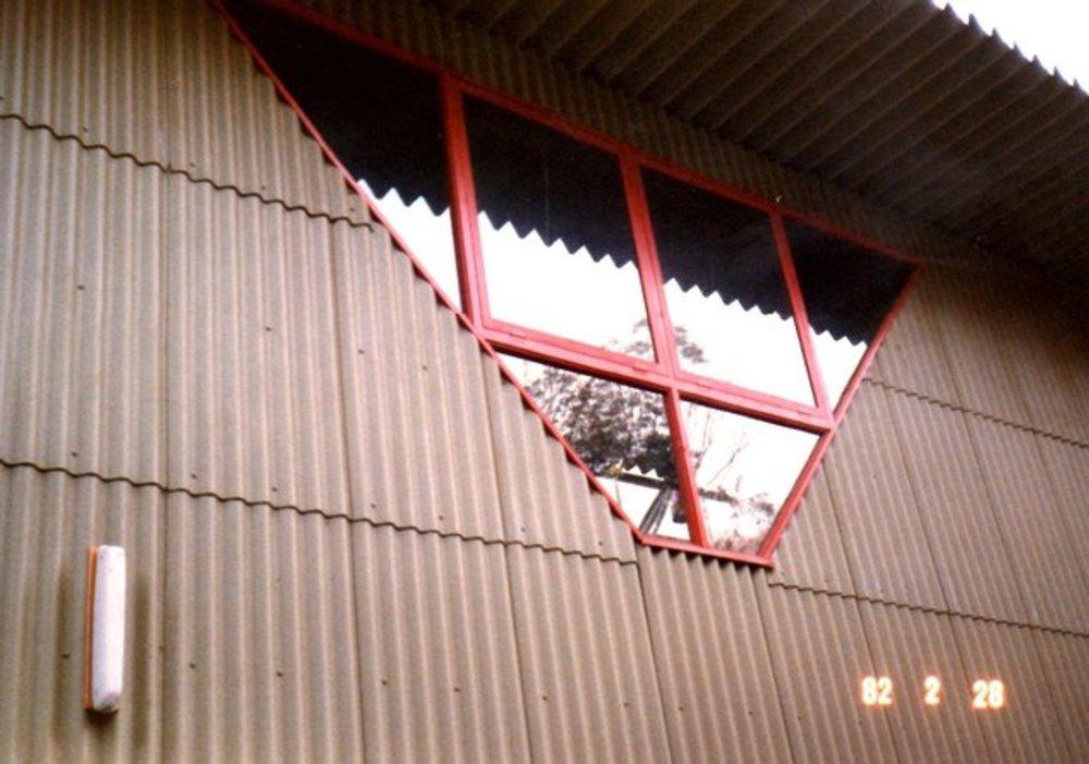 Kato製作所の建築事例写真