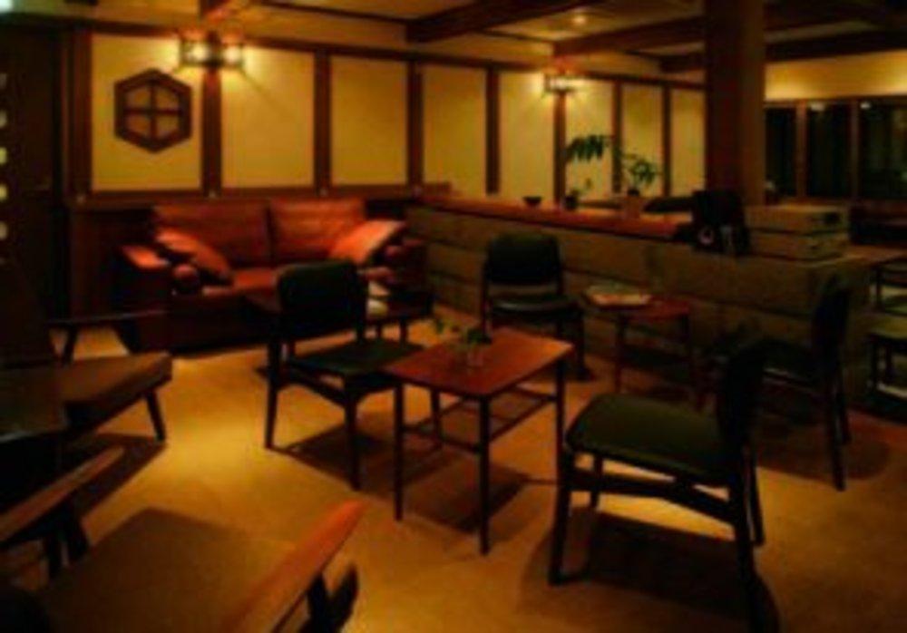 カフェ「楽水楽山」 | カフェ「楽水楽山」